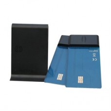 Cardsplitter® SmartWi 3